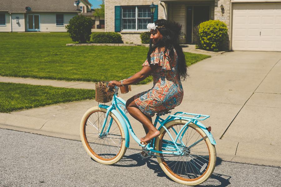 best hybid bike