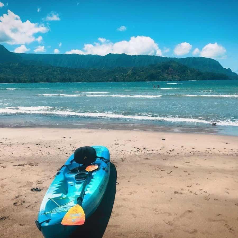Best Kayak Seat 3