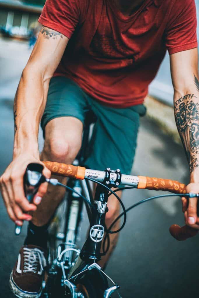 best road bikes