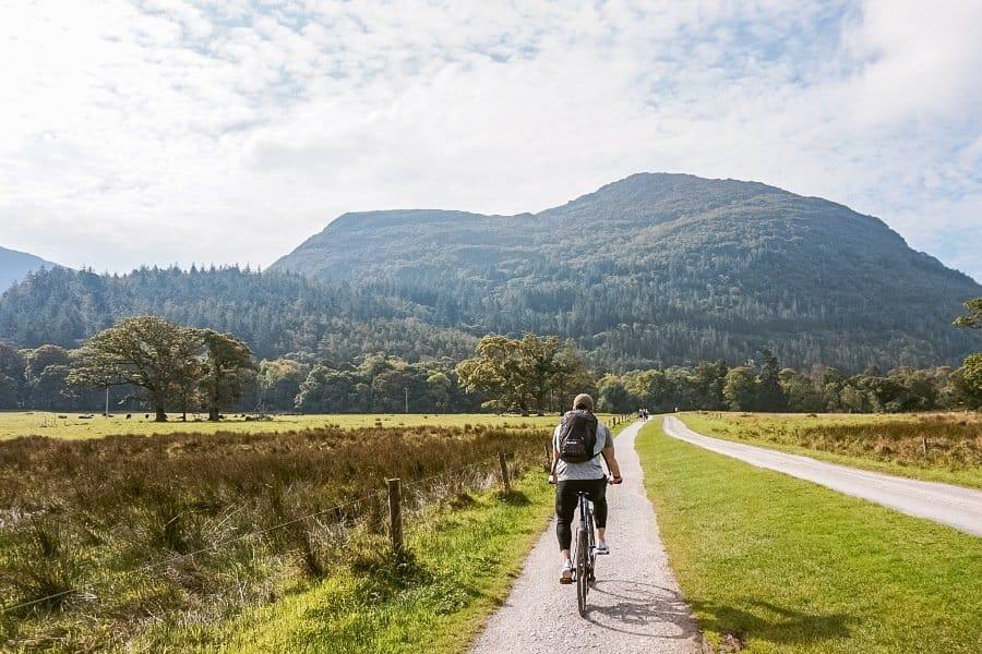 Best things to do in Killarney Ireland-13 (1)
