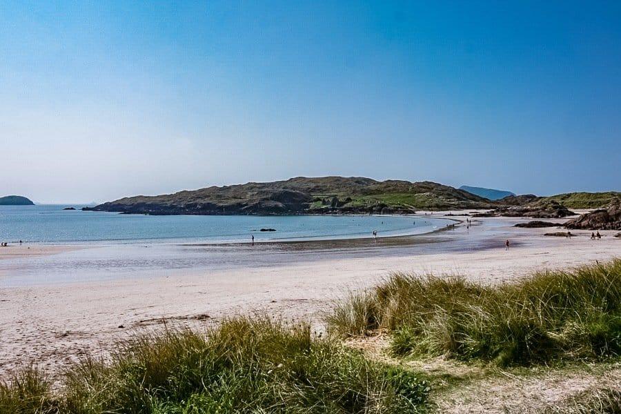 Best things to do in Killarney Ireland-35 (1)