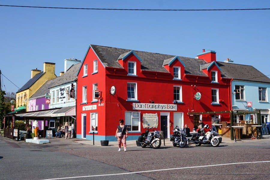 Best things to do in Killarney Ireland-37 (2)