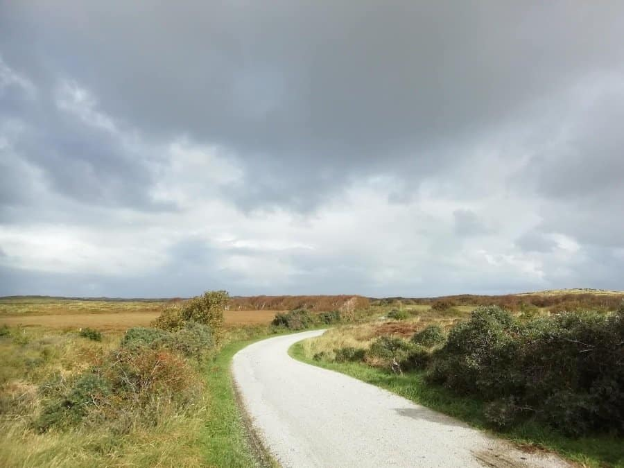 best-cycling-routes-around-the-world-kustroute (1)