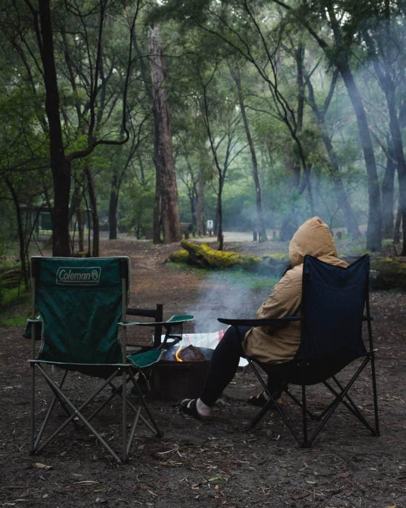 Best Heavy Duty Camping Chair 3 (1)
