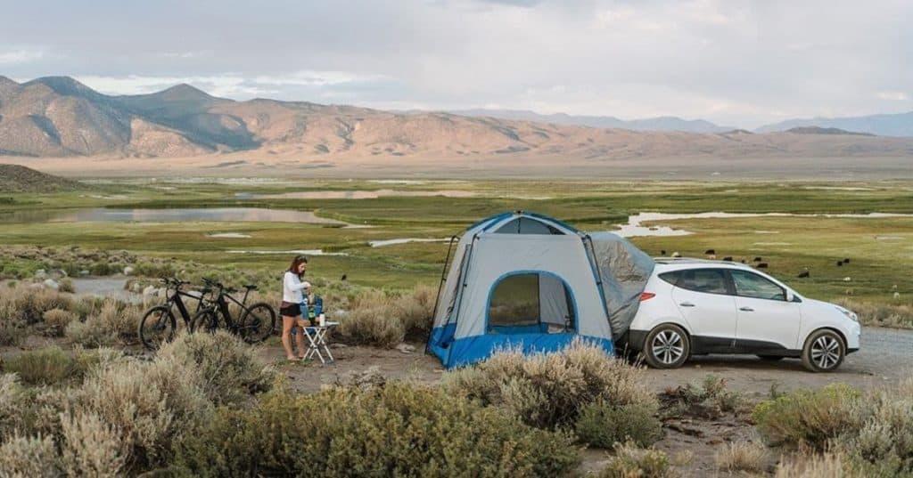 Best SUV tent Credit@napieroutdoors (1)