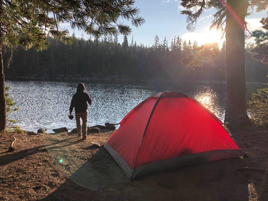 Best instant tent (2)